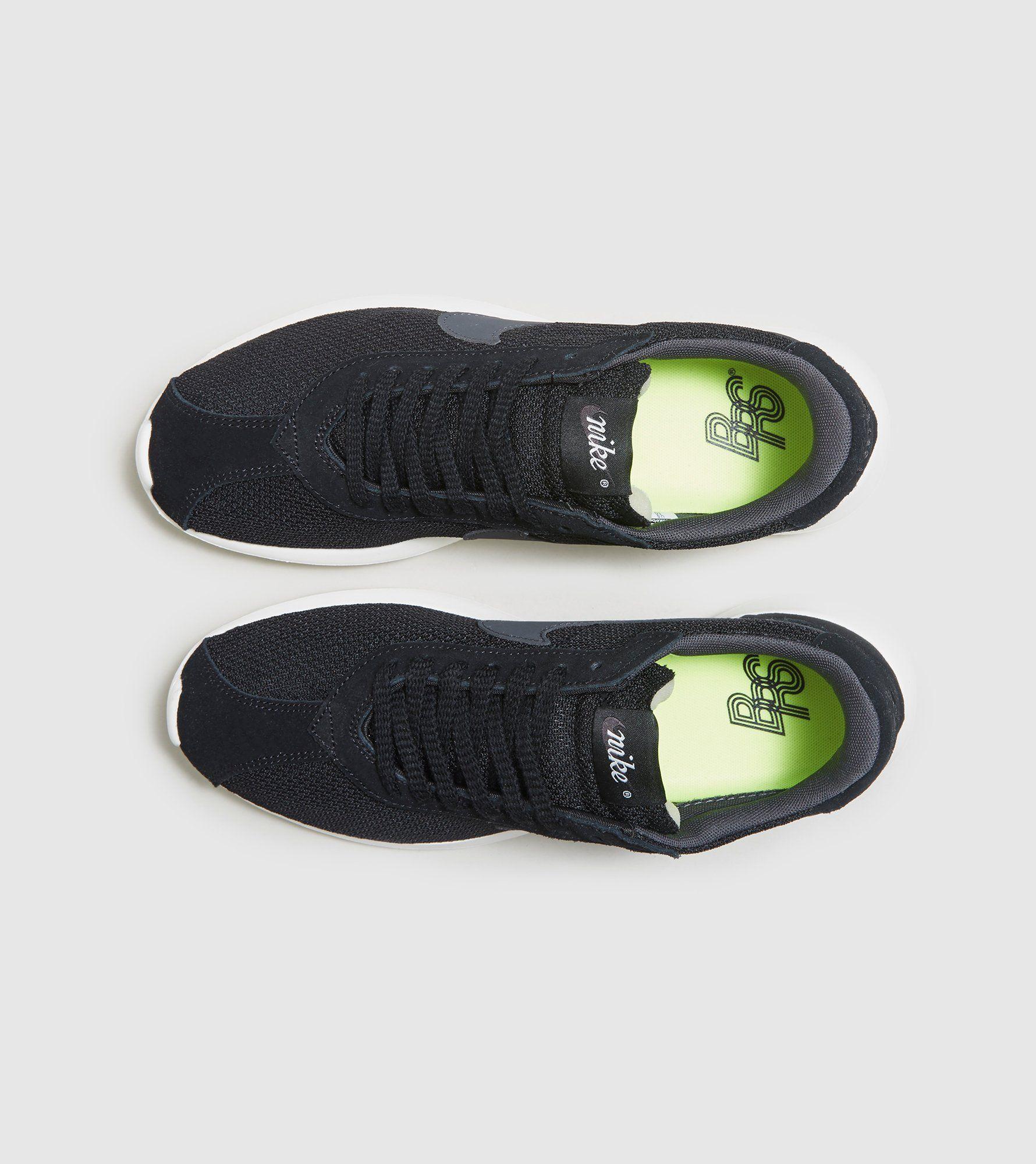bakgv Nike Roshe LD-1000 | Size?