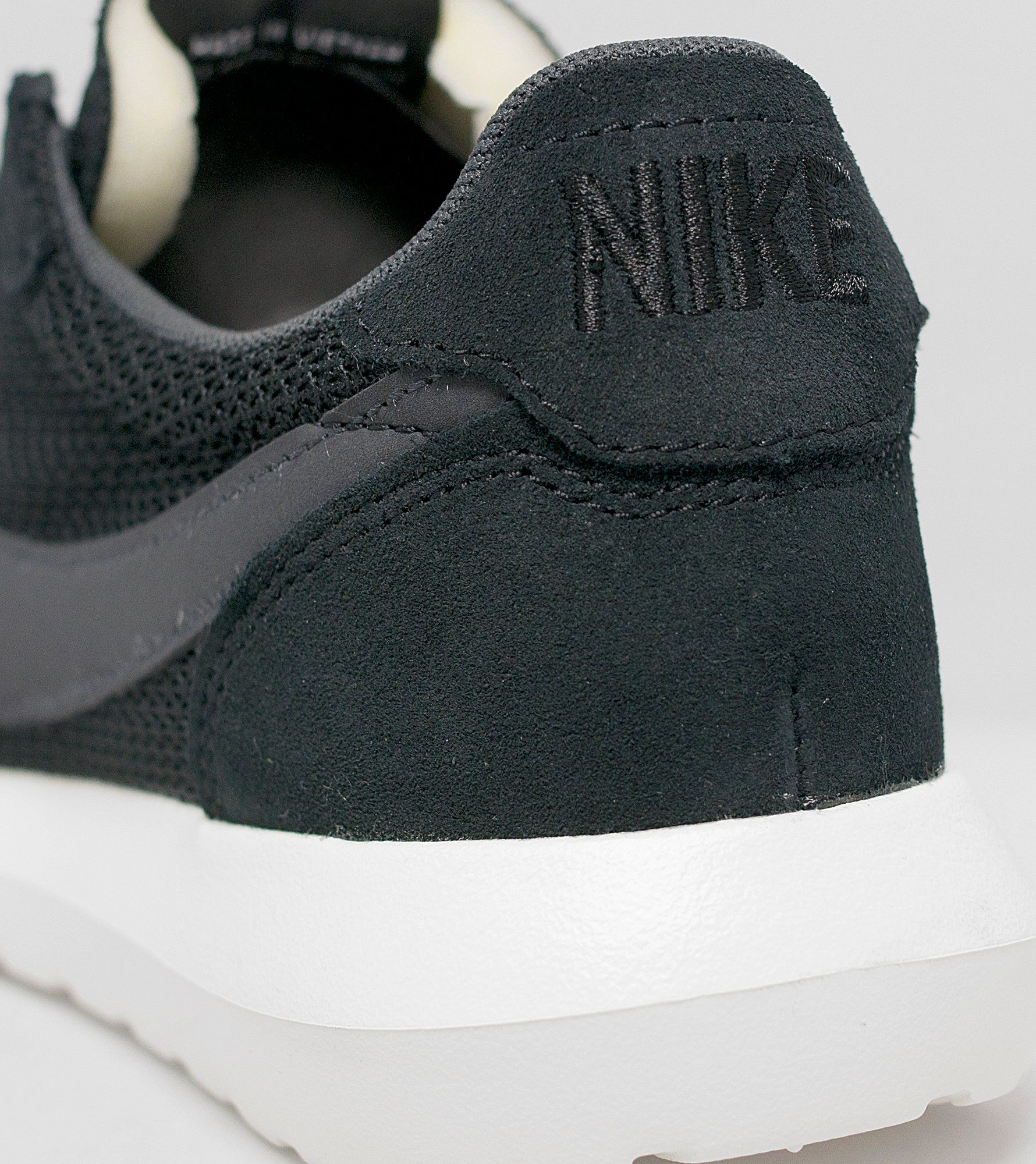 hizgy Nike Roshe LD-1000 | Size?