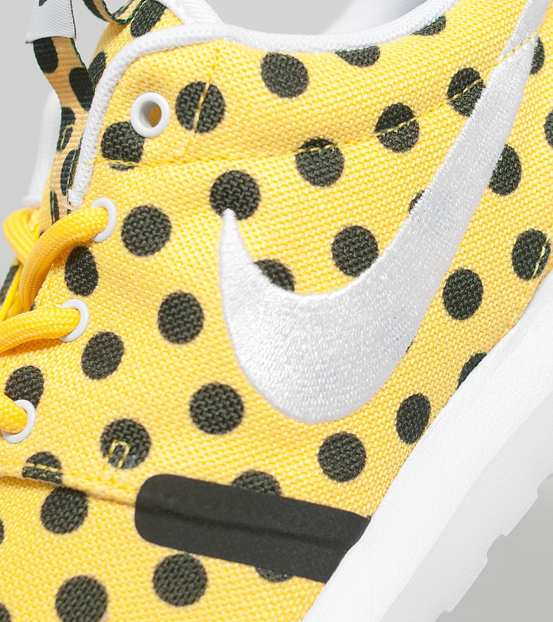 rgege Nike Roshe One NM QS 'Polkadot Pack' | Size?