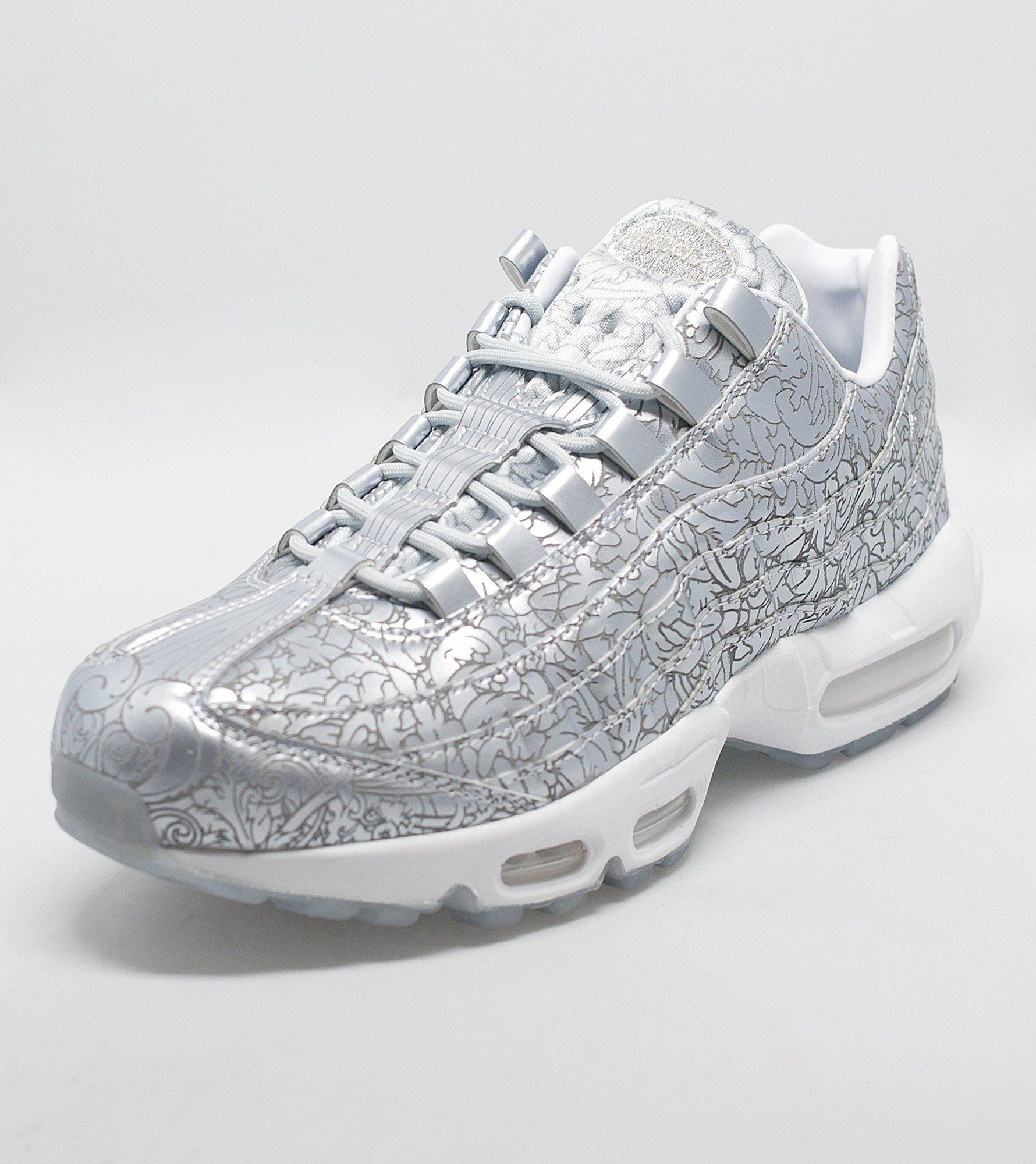 63e3fae470 ... italy get the nike air max 95 shoes at champs sports. shop casual  footwear apparel ...