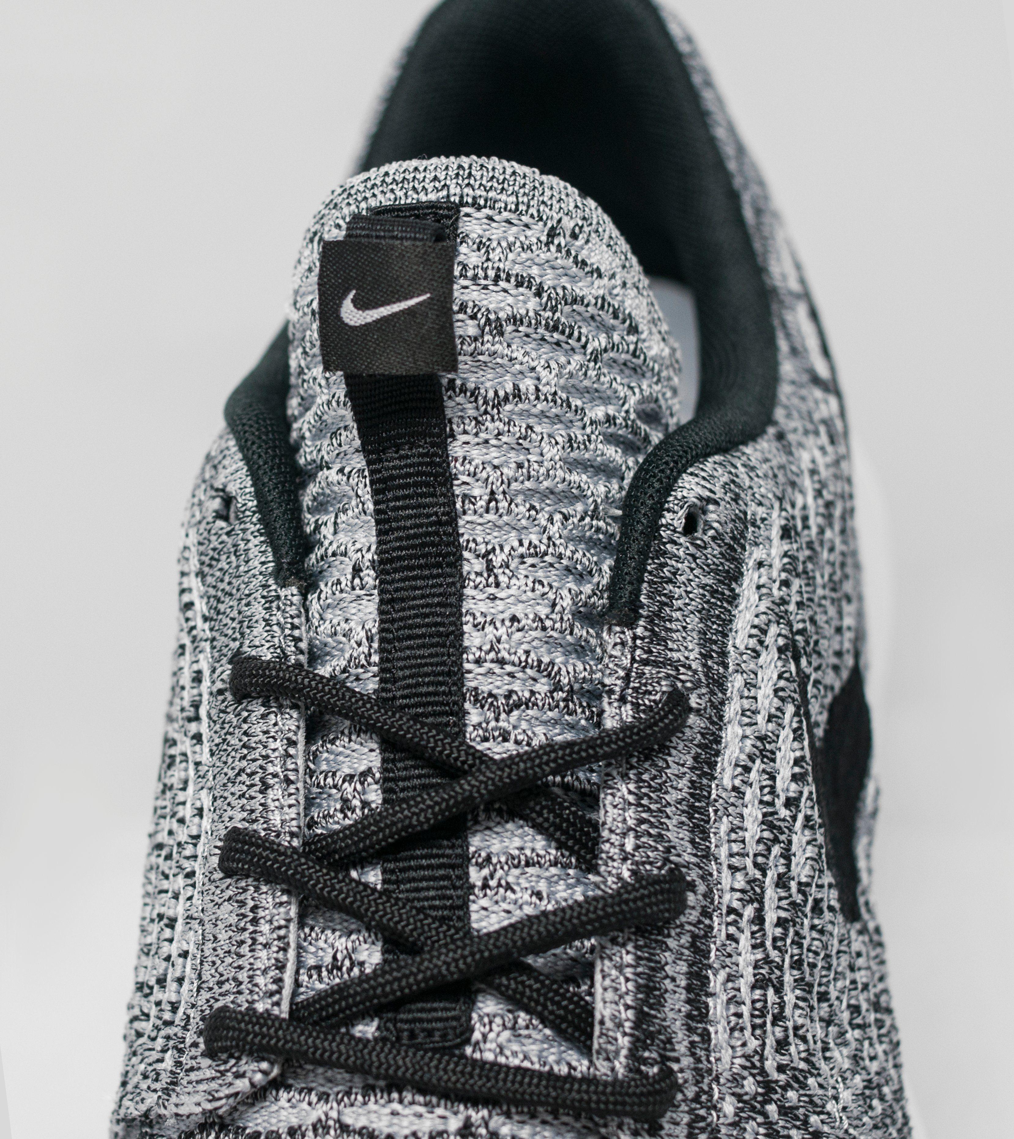 kxirt Nike Roshe New Motion Flyknit | Size?