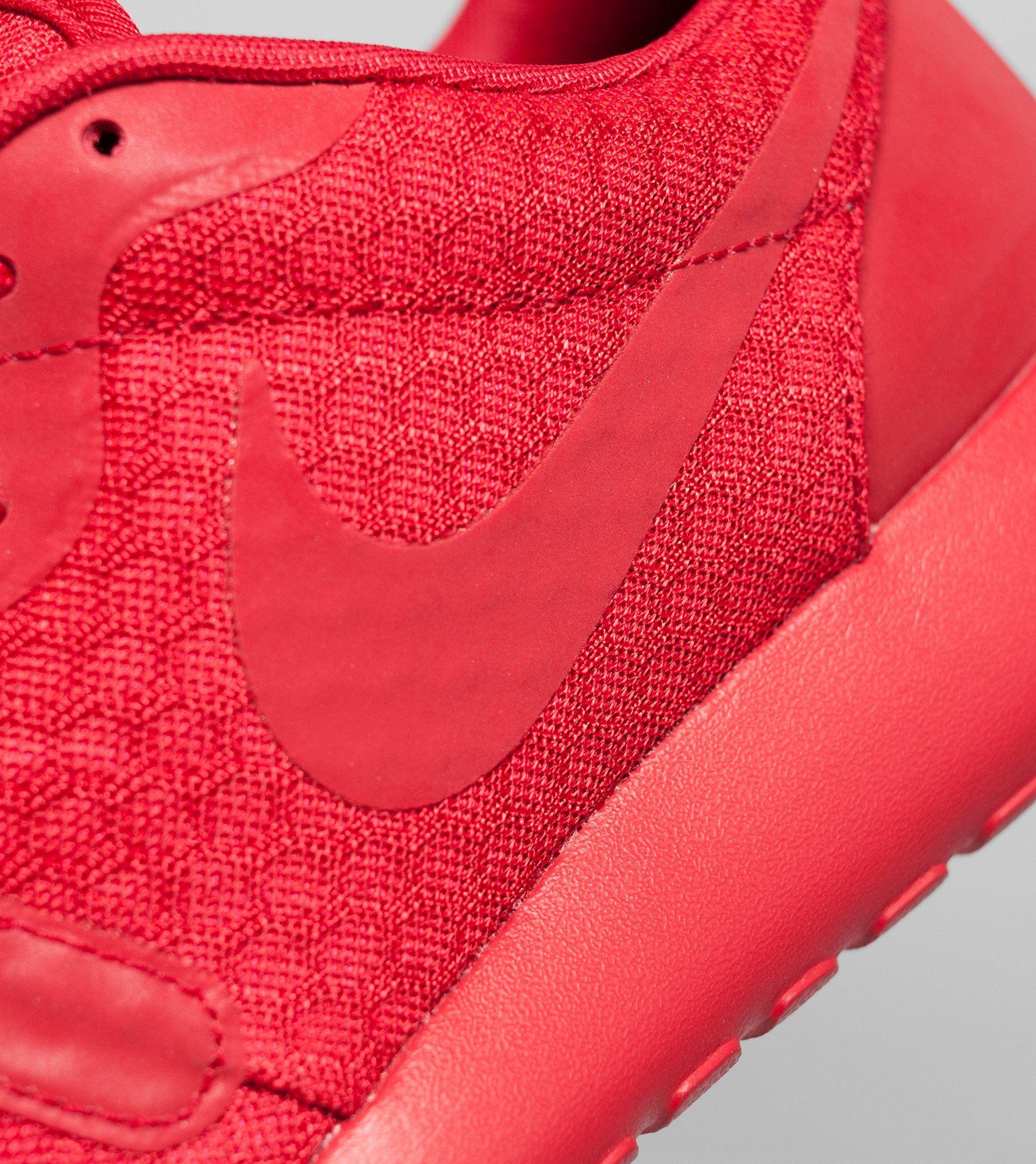 vnoyv Nike Roshe One Hyperfuse | Size?