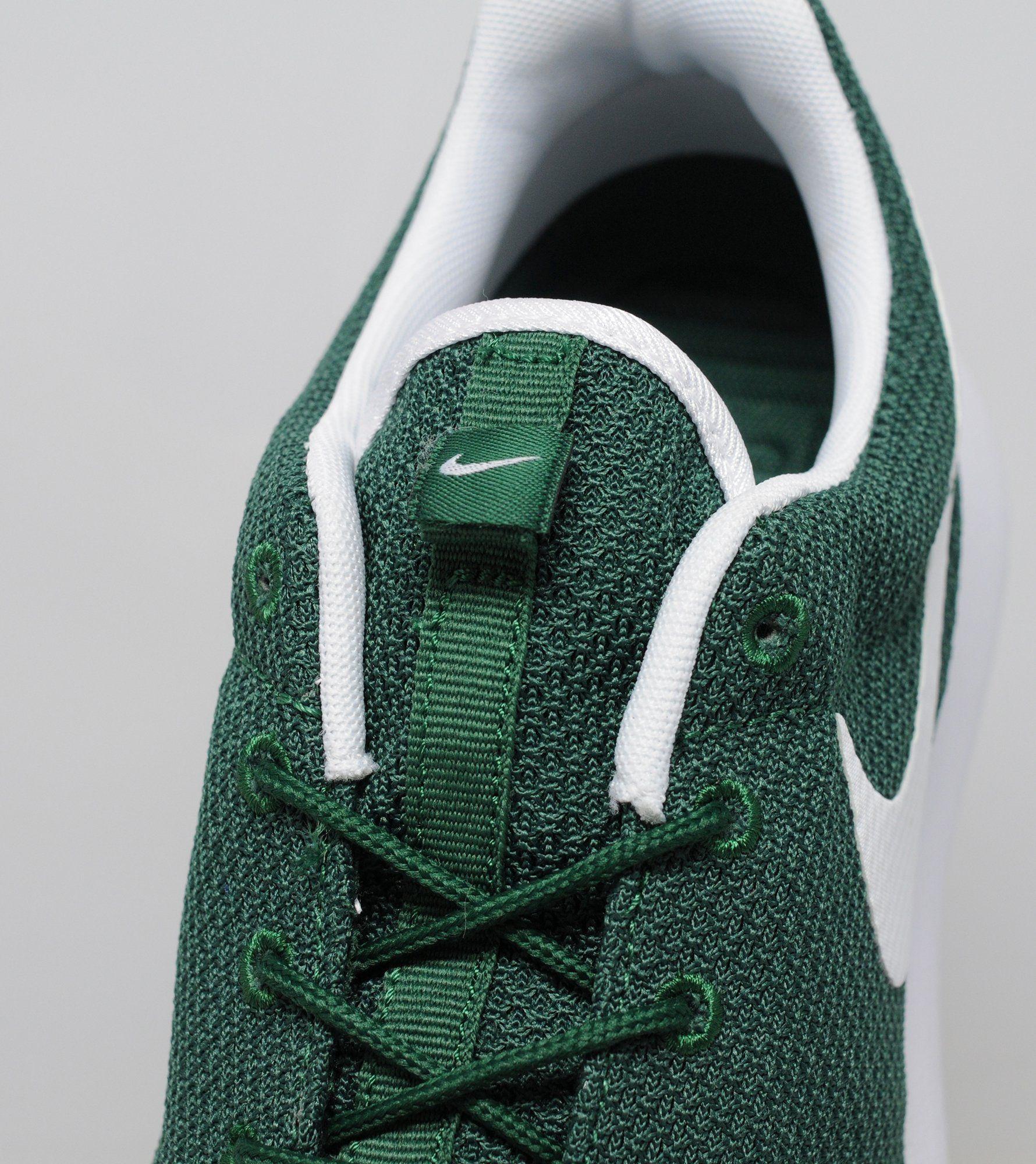 bllrr Nike Roshe One | Size?