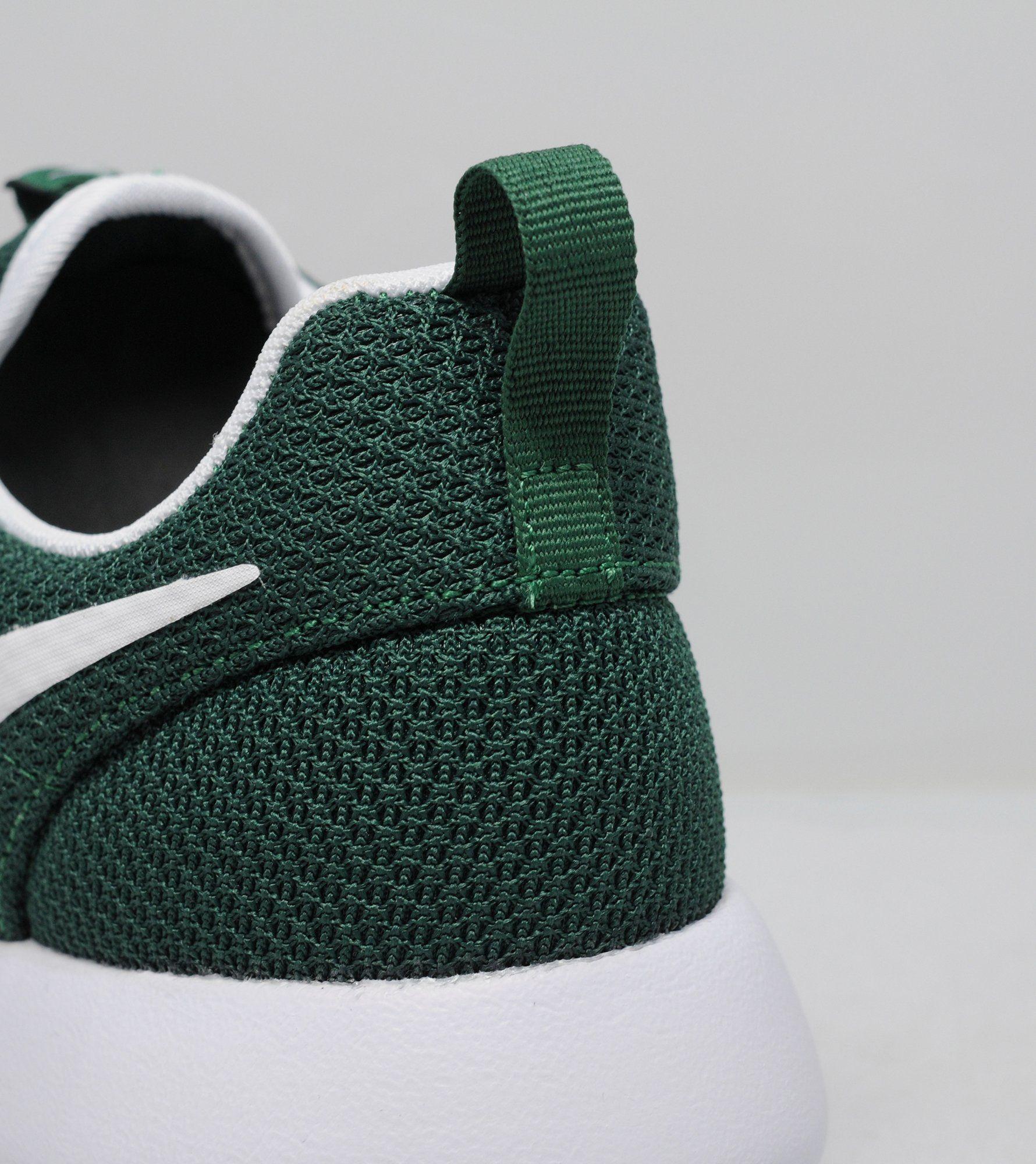 erifx Nike Roshe One | Size?