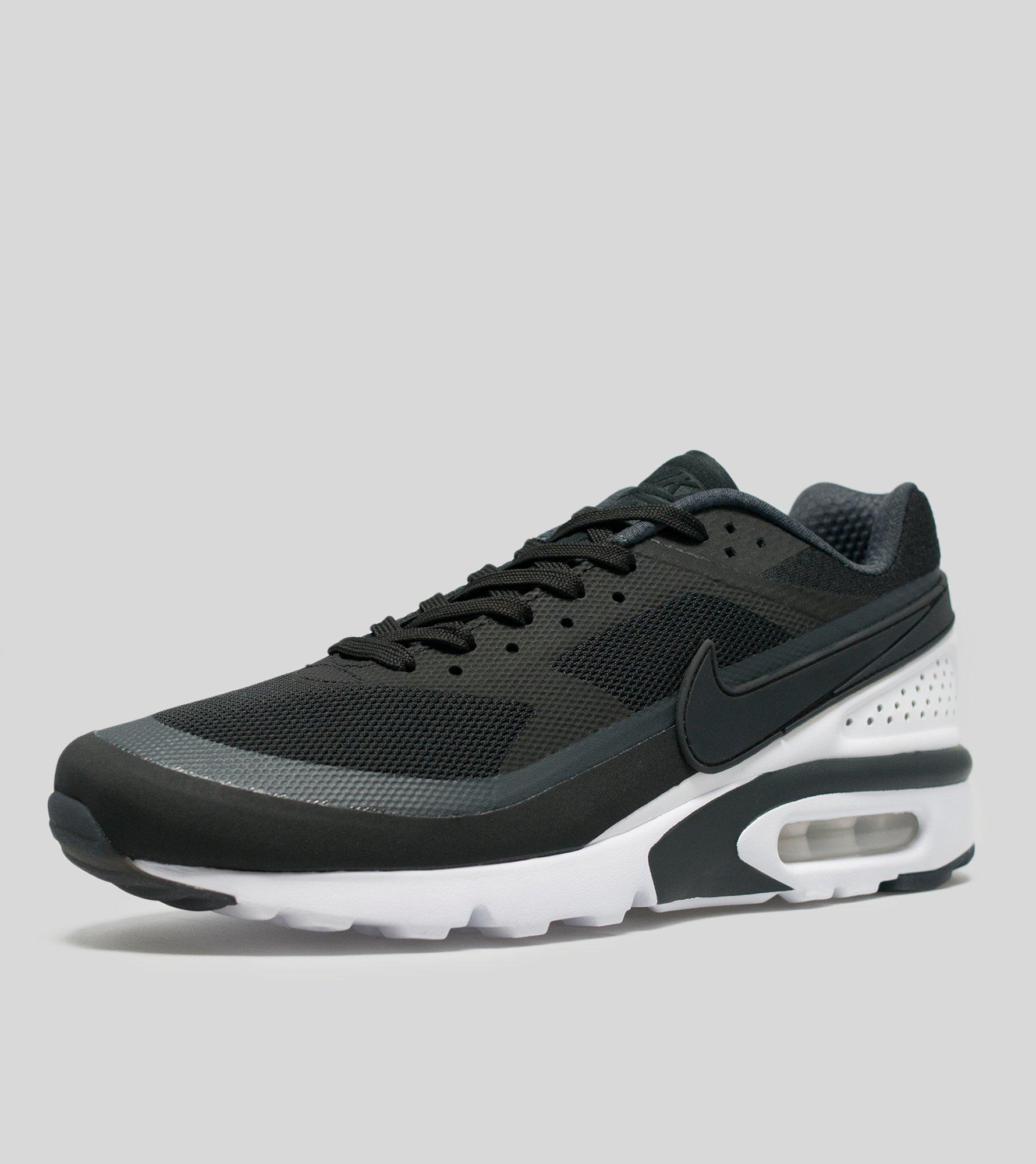 Huarache Nike Mens Sale