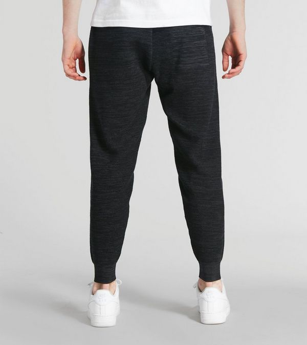 Nike Tech Knit Libero Pants  93b436c74075