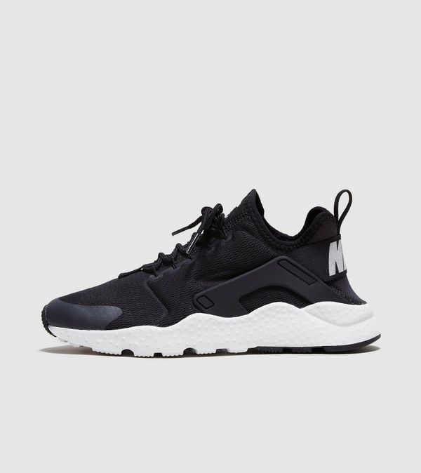 Free Shipping 6070 OFF The Nike Air Huarache A Brief History Size Blog MhHXb