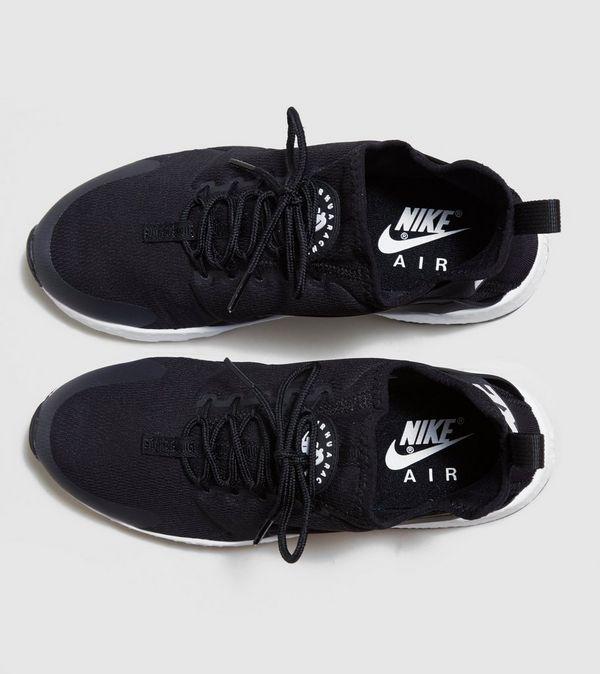 7a5b204865f66b Nike Air Huarache Ultra Women s