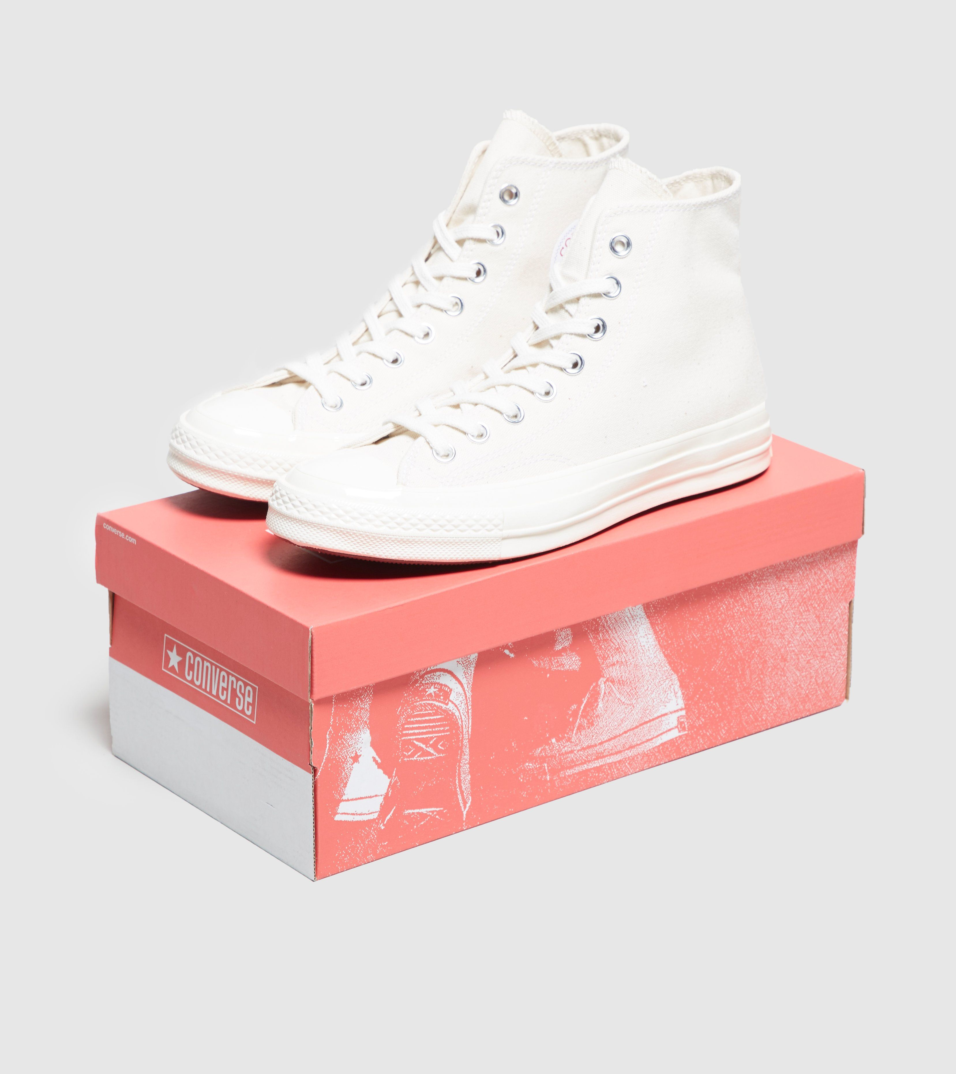 Converse Chuck Taylor All Star 70's High