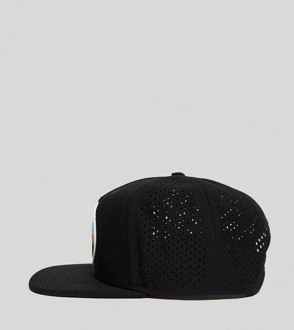 Nike SB Perforated Snapback Cap  Cherry Blossom  Pack  c4258b6f93ad