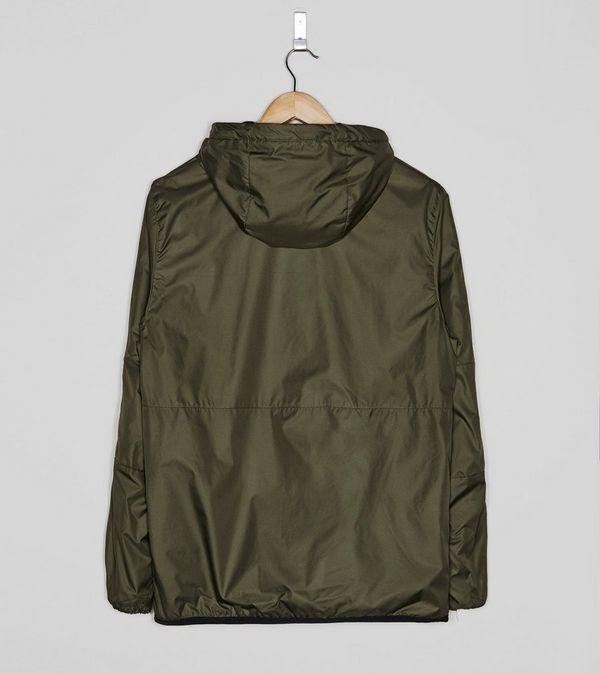Jacket Alliance Parka Coat 1c498 Nike Ab043 Ii Discount wHA4qYn