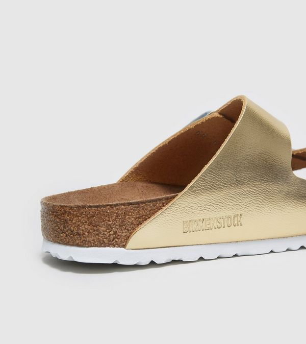 4051597d0ecb Discount White Birkenstock Granada Sandals Canada