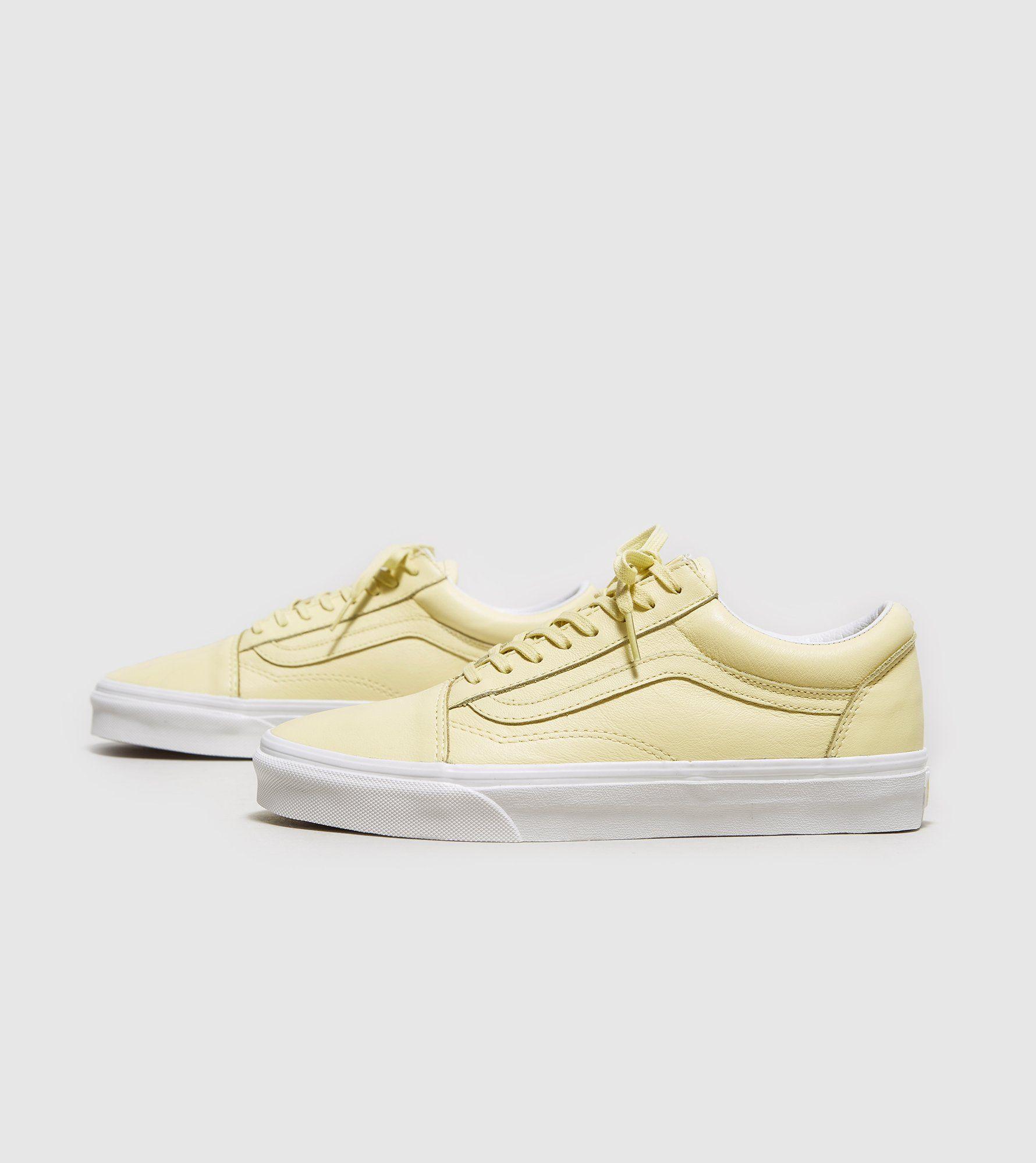 Vans Old Skool U0026#39;Pastelu0026#39; Womenu0026#39;s | Size?