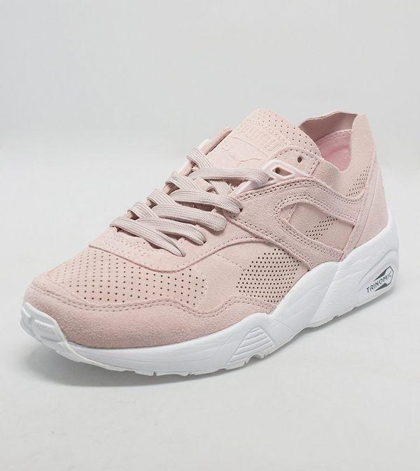 puma r698 soft pink