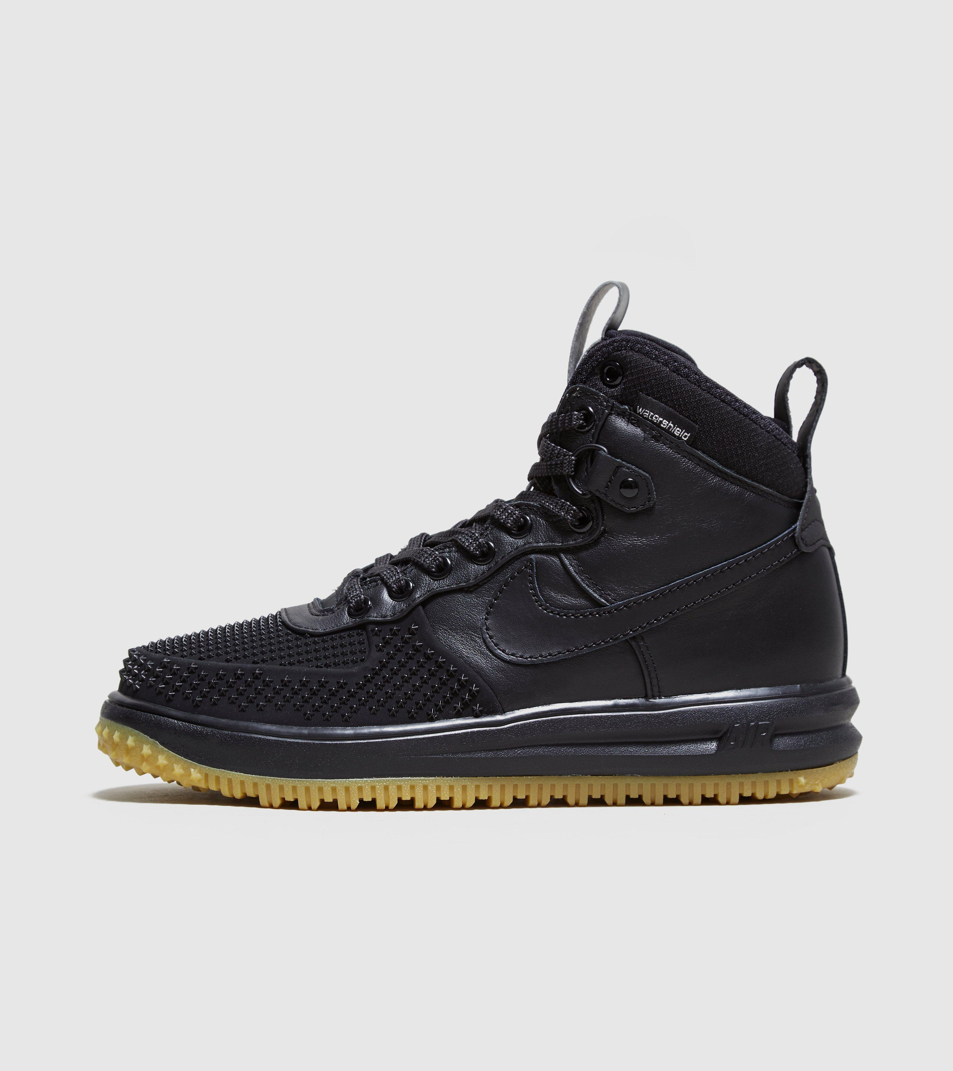 nike air force duck boot uk chemist