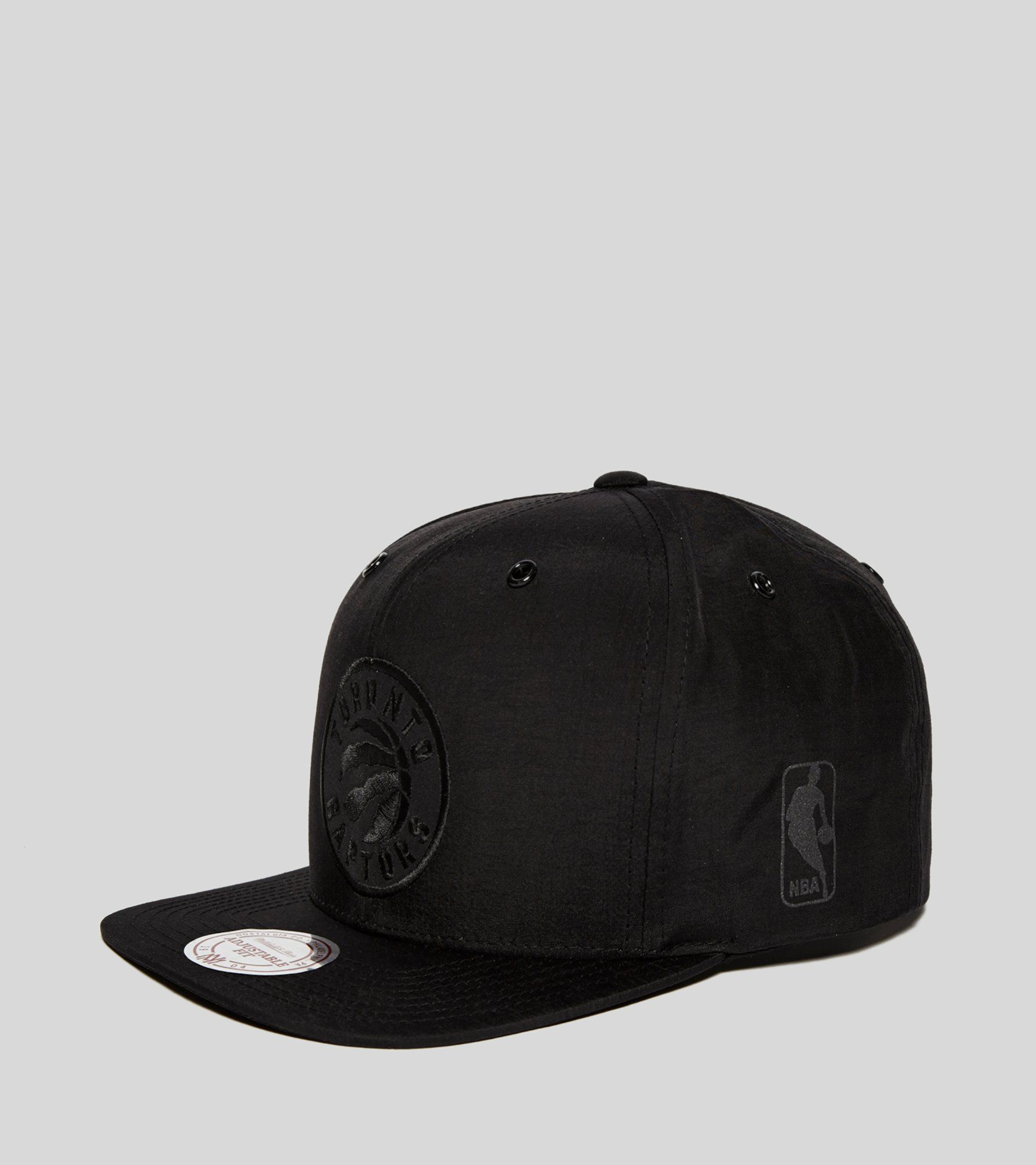 huge discount 51cd0 f1639 ... spain mitchell ness toronto raptors snapback cap size exclusive f3104  481d9