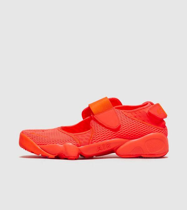 Nike Air Rift Breathe Pack  45b99a225886