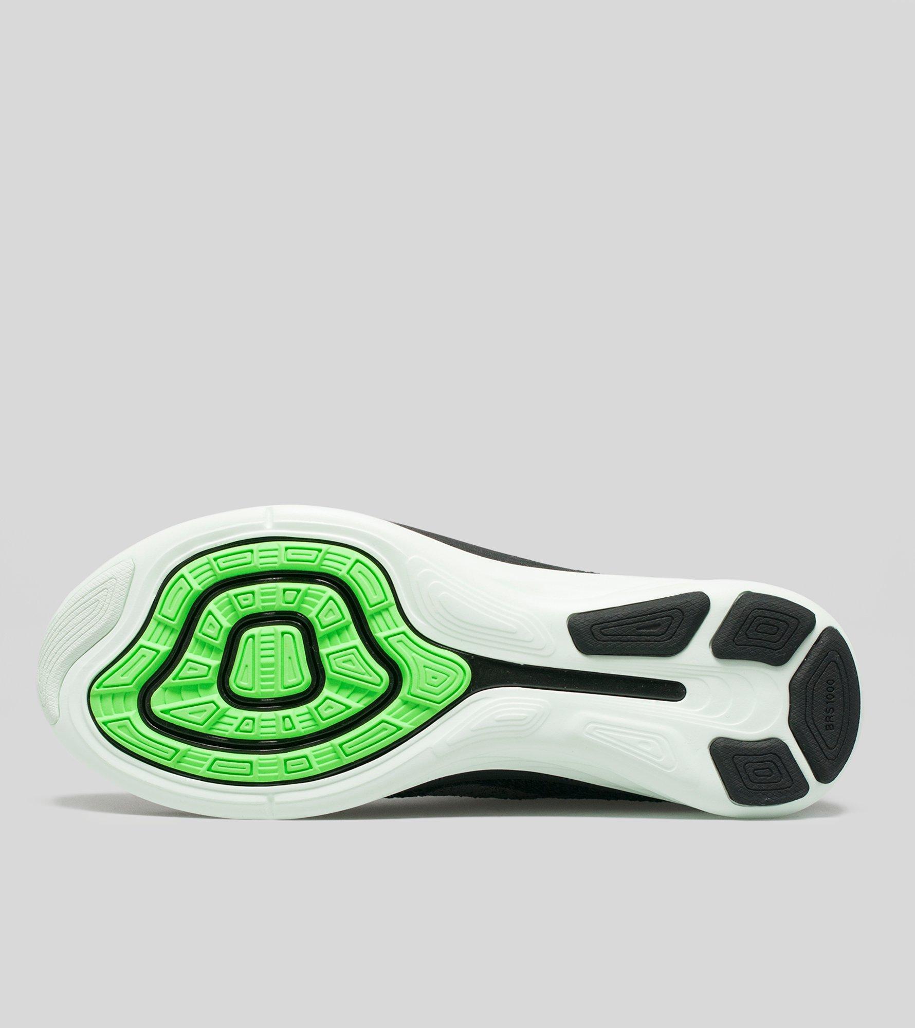 Nike Flyknit 3 Lunaires Mens Fr 10 Converse commercialisables en ligne naviguer en ligne vue jeu nouvelle marque unisexe KZhvjKMo