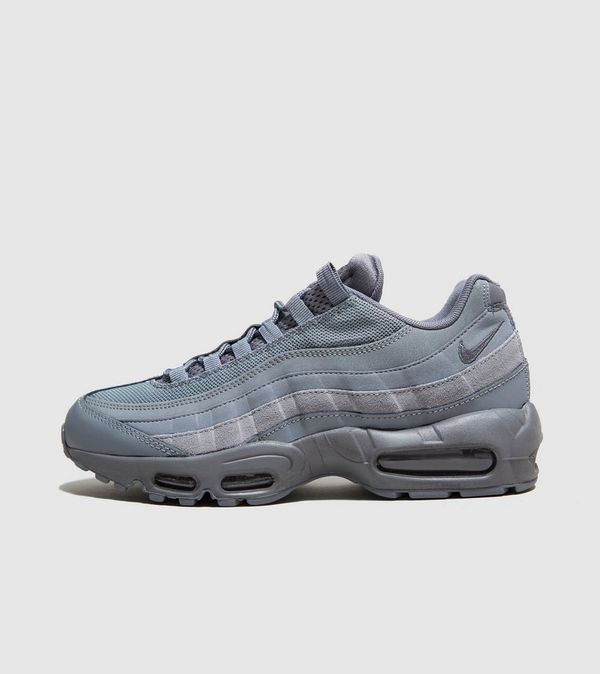 Cheap Nike Air Max 95 Metallic Gold