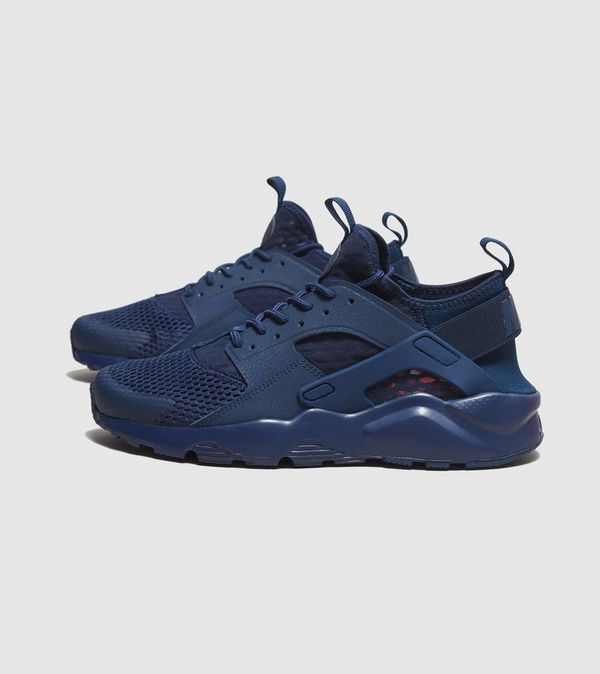 brand new e755f c8610 Nike Huarache Run Ultra Breathe