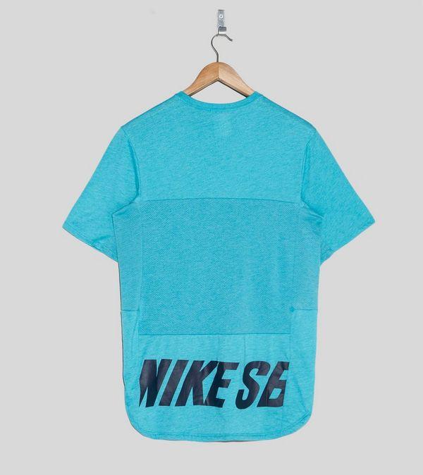 Nike sb skyline gfx t shirt size for Cheap nike sb shirts