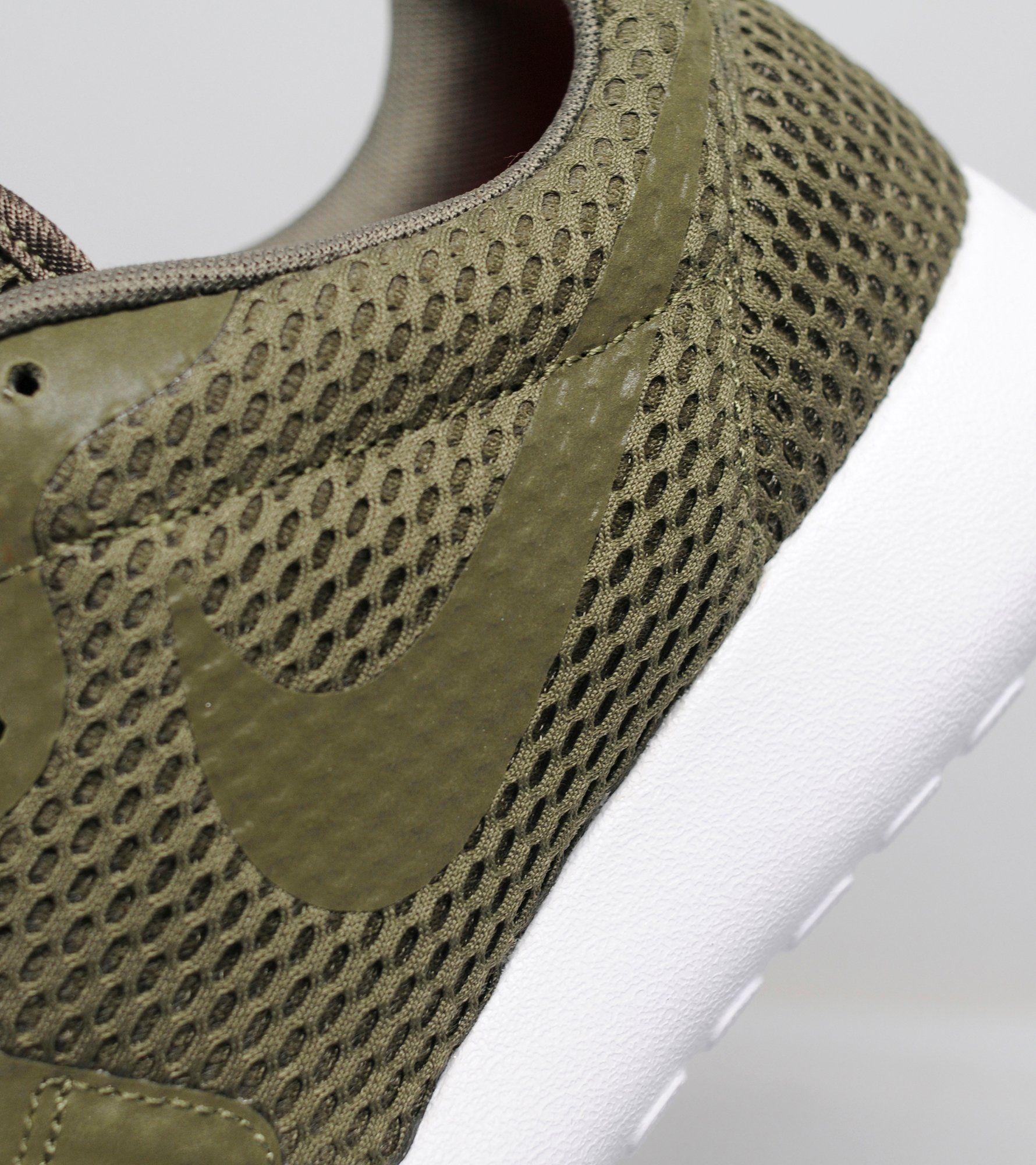 klxku Nike Roshe One Hyperfuse 'Breathe' | Size?