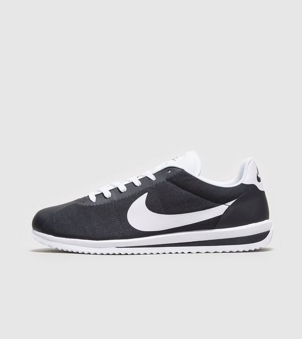 best service 4ae2c bb33c where to buy womens nike free run 3 running shoes dccea 9a5e3  where to buy  nike cortez womens nike cortez ultra 6a2f3 b3923