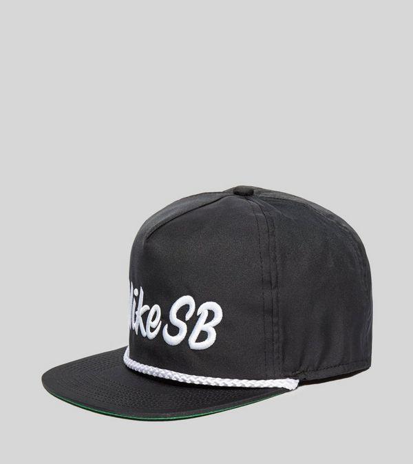 Nike SB Dri-FIT Pro Snapback Cap  171774e96879
