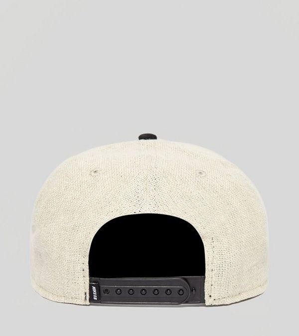 6f12ed64617 Nike SB S+ Hemp Pro Snapback Cap