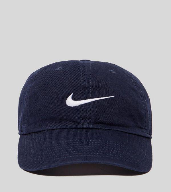 b18a65cb168 Nike Heritage  86 Swoosh Cap