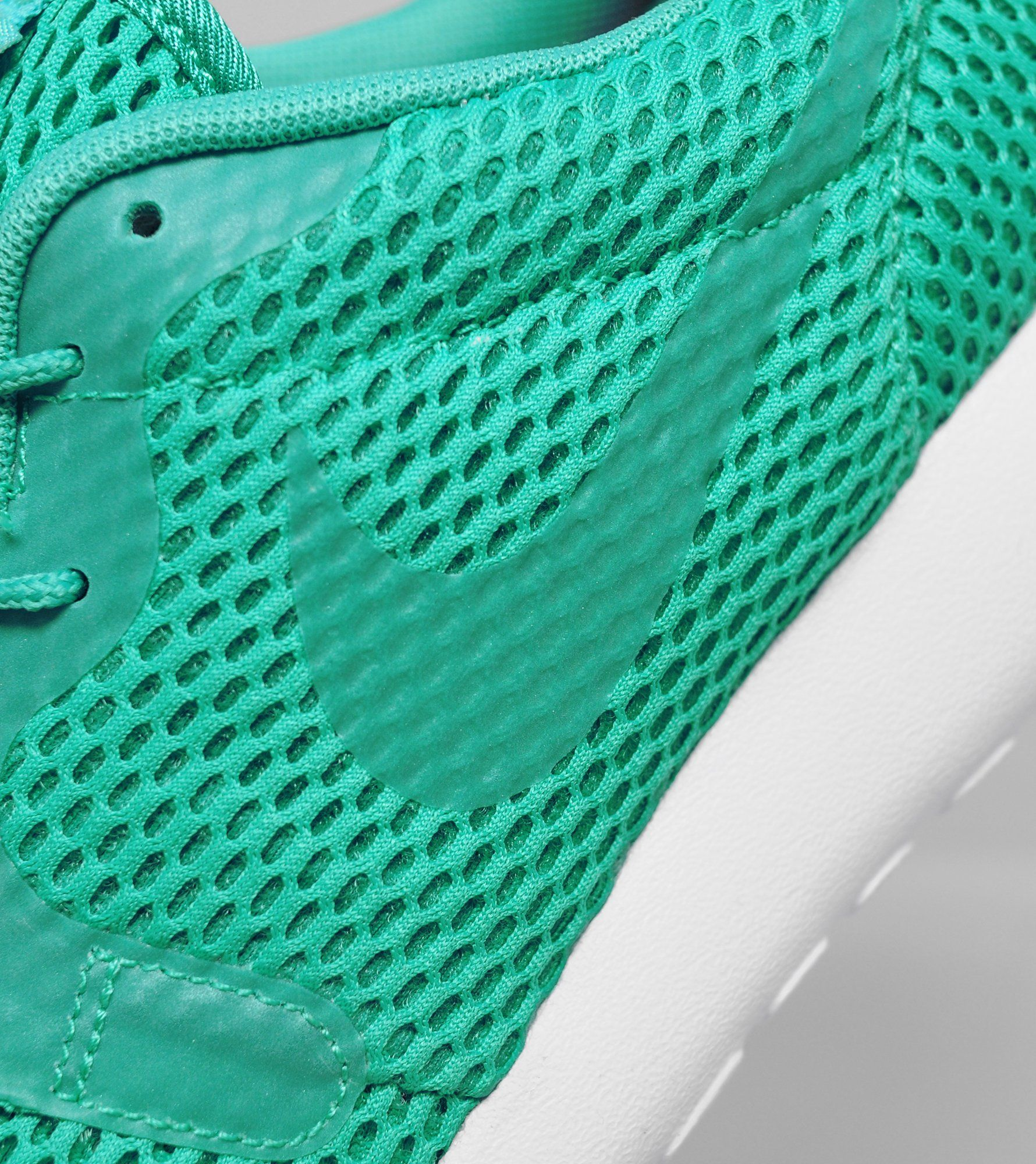 hpacu Nike Roshe One Hyperfuse \'Breathe\' | Size?