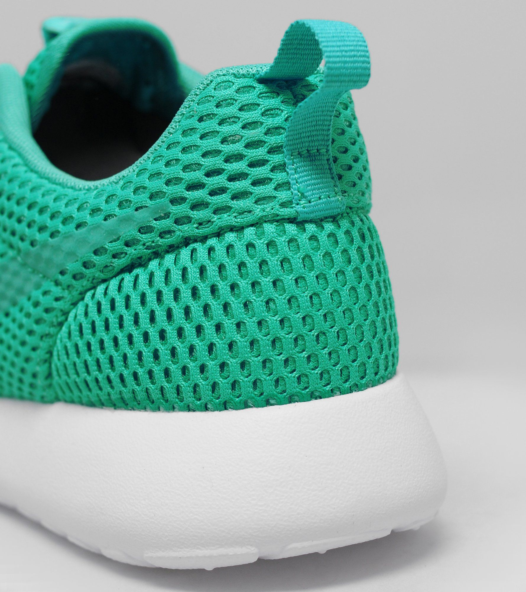 skogp Nike Roshe One Hyperfuse \'Breathe\' | Size?