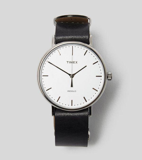 Weekender Watch Straps - ShopStyle
