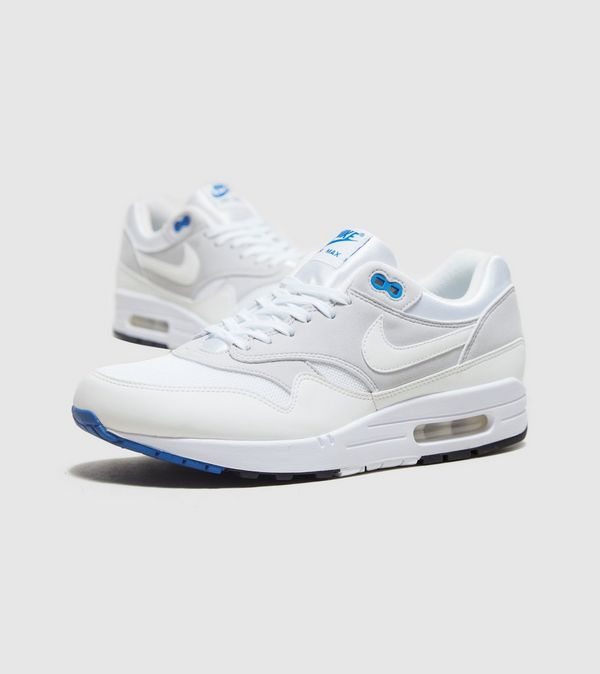 big sale 37124 39d50 nike air max colour changing light colour changing light