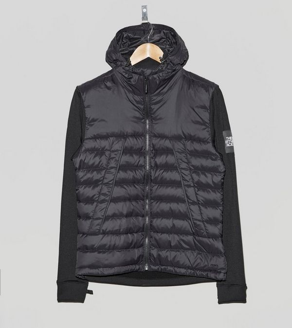 7907d9e773f0 The North Face Black Label Padded Mountain Jacket