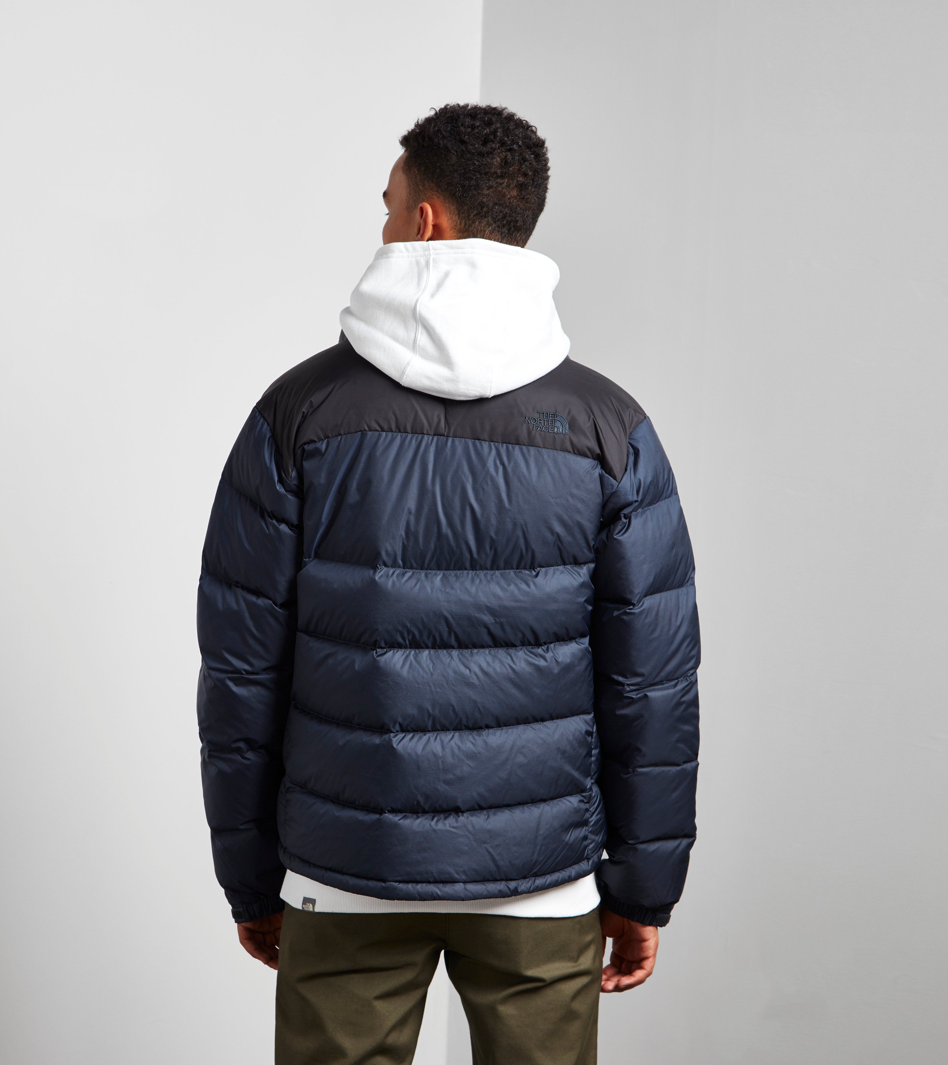2939a49f9e promo code for north face nuptse 2 jacket colors bffed a2343