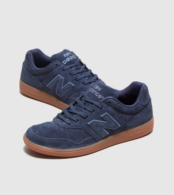 suede 288 new balance