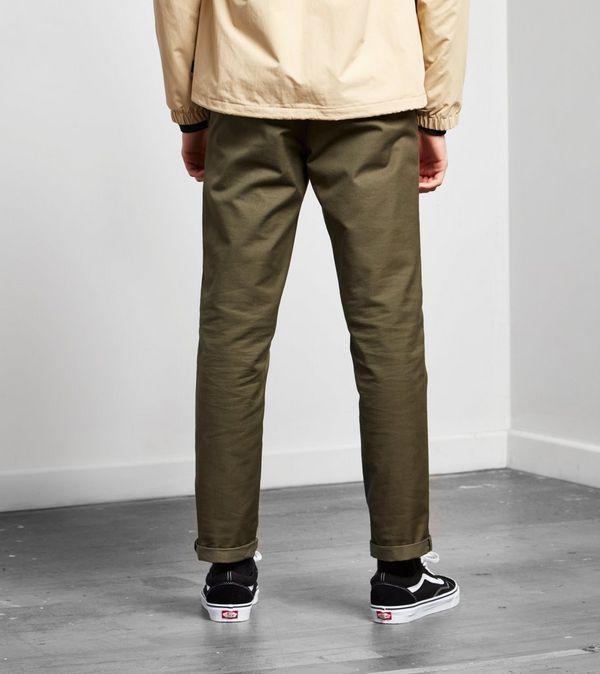 Carhartt Work in Progress PANTALONES - Pantalones gxMXnNi8OI