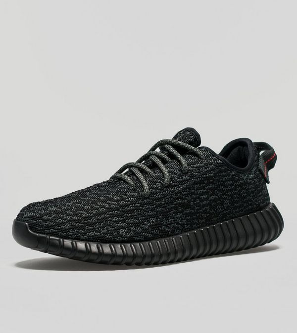 e307ad3f16913 adidas Originals Yeezy Boost 350