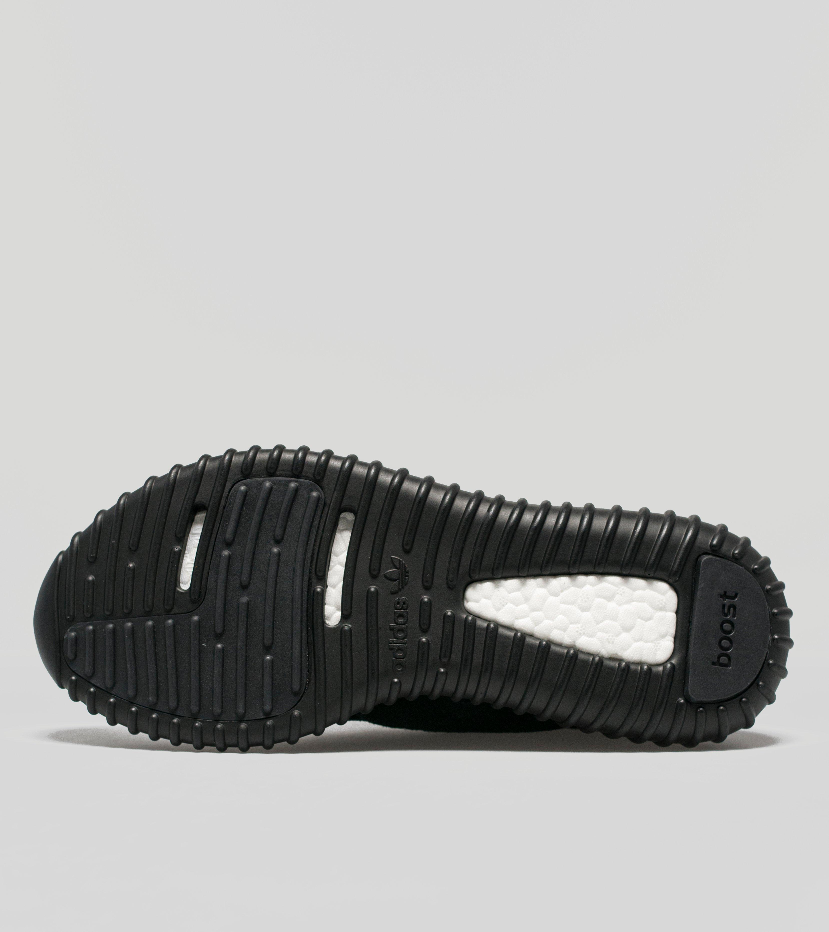 adidas yeezy 750 boost price adidas superstar white black gum