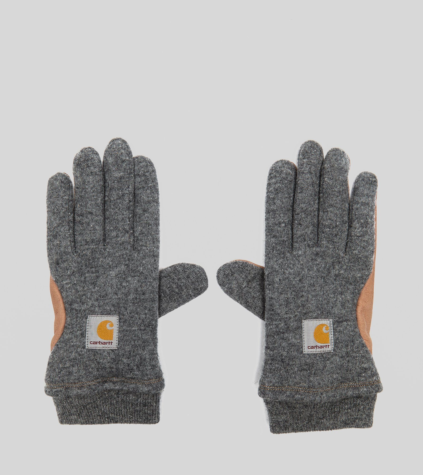 Mens sizes in gloves - Carhartt Wip Foster Gloves