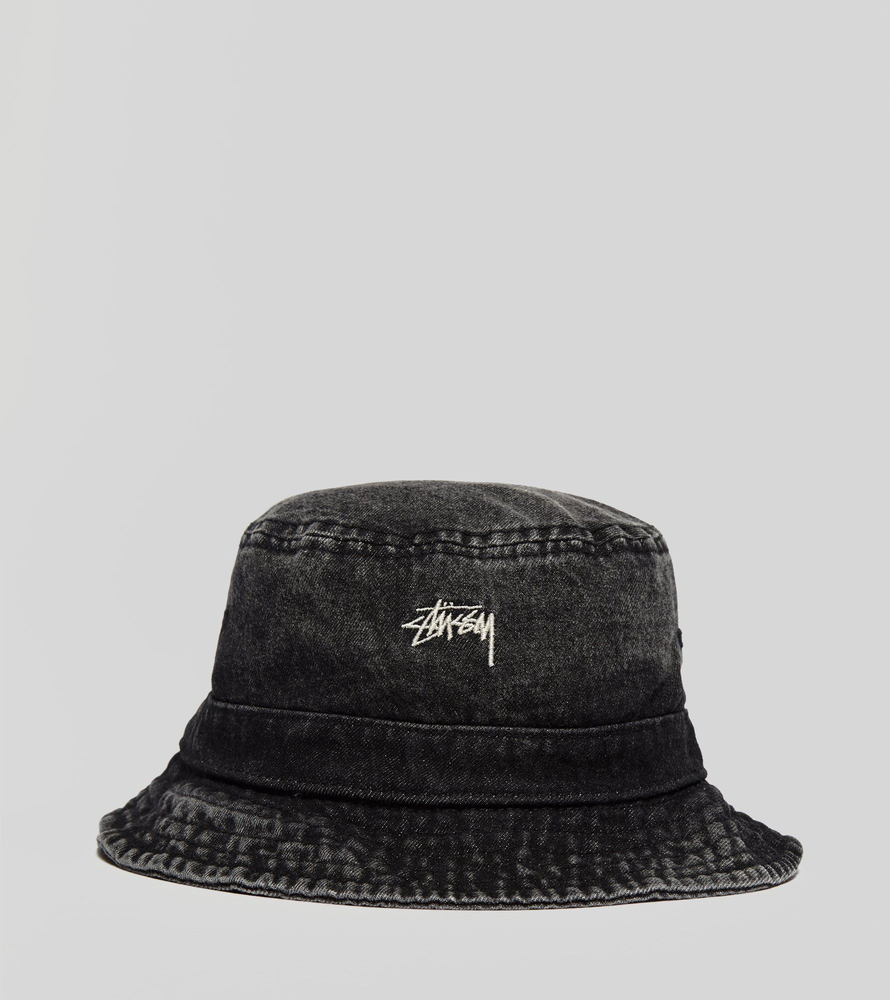 ... coupon for 50 off stussy washed denim bucket hat f3770 e2e0d australia  air jordan bucket hat ... 1691545cdd4
