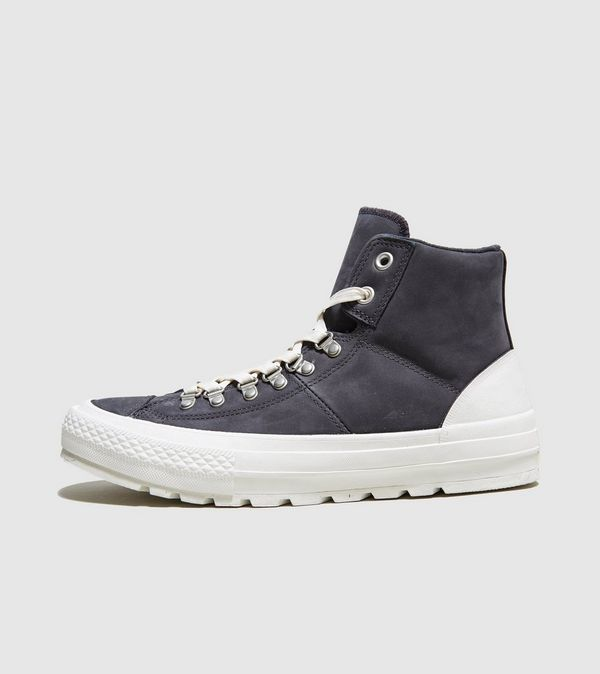 Converse Chuck Taylor All Star Hiker Boots  717df14197b