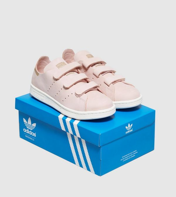 online store 25efd 5bfc9 adidas Originals Stan Smith OP CF Womens