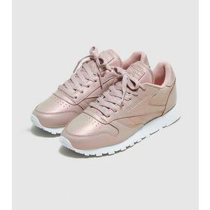 Shopping 211881 Nike Air Force 1 Men White Orange Shoes