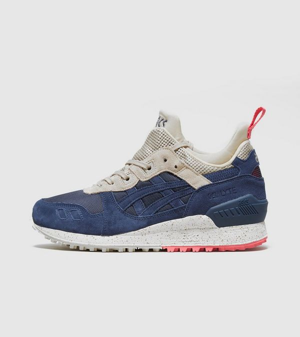 new style 07d2d b25d6 ... coupon code nike air max 90 leather neon nike pegasus 83 bordeaux nike  pegasus femme 33