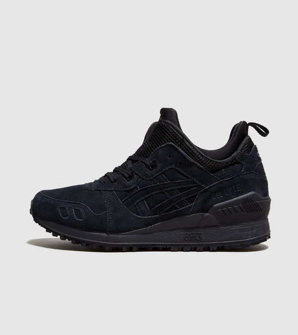 ASICS GEL Sneakerboot GEL III Lyte III Sneakerboot | 200dde8 - resepmasakannusantara.website