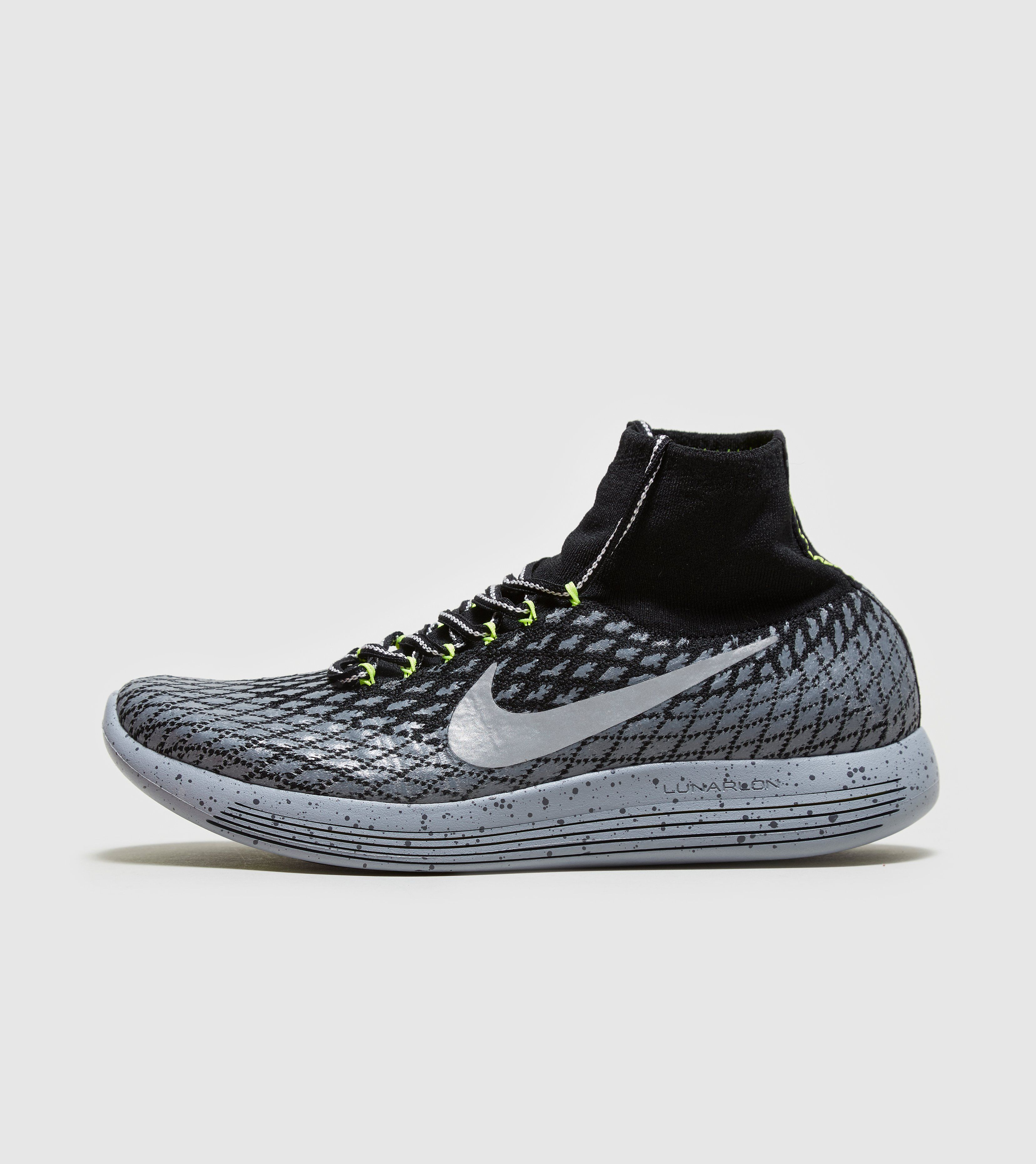 765f7c629fff Nike LunarEpic Flyknit Shield