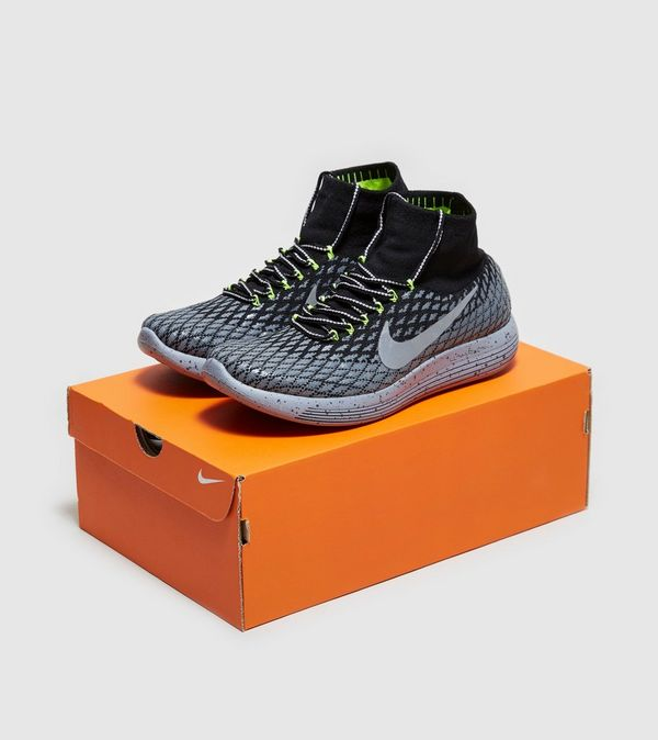 Nike LunarEpic Flyknit 2 Performance Review Believe In The Run
