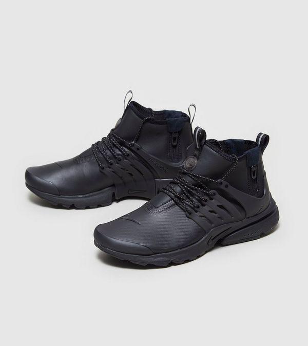 d59ada18ed2 Nike Air Presto Mid Utility